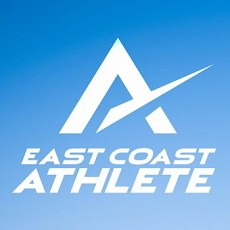 East Coast Athlete